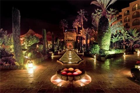 Voyages Marrakech ds 198. Sjours pas chers pour vos vacances