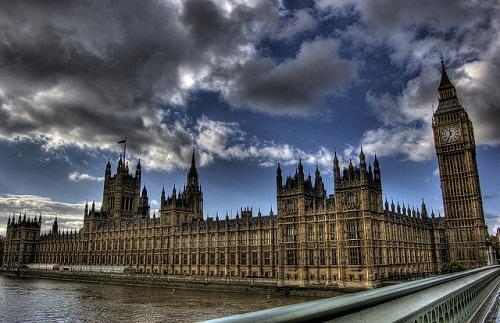 Les vols les moins chers de TripAdvisor pour Londres