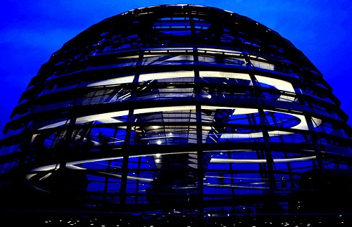 H tels pas chers berlin blog voyage ebookers bons for Hotel pas cher berlin
