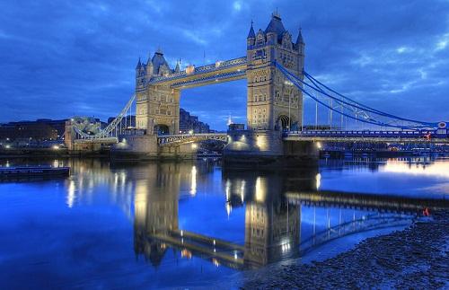 H tels avec spa londres blog voyage ebookers bons for Londres hotel design