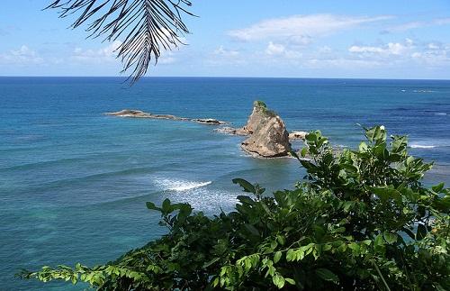 Vacances à la plage en Amérique et aux Caraïbes - Blog ...