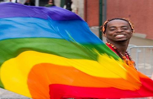 Gay Pride Europe 116