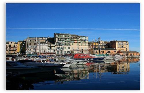 Hotel Pas Cher  Ef Bf Bd Bastia