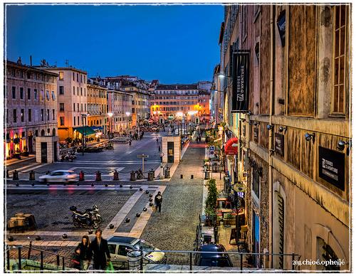 Marseille - Vol Paris - Marseille pas cher avec m