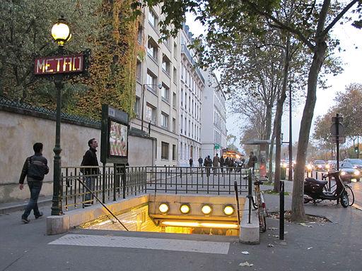 Station_métro_Varenne_-_IMG_3719