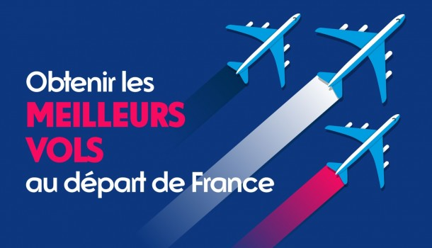 ebookers_infographic_French_header