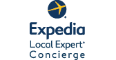 Conciergerie ebookers Local Expert